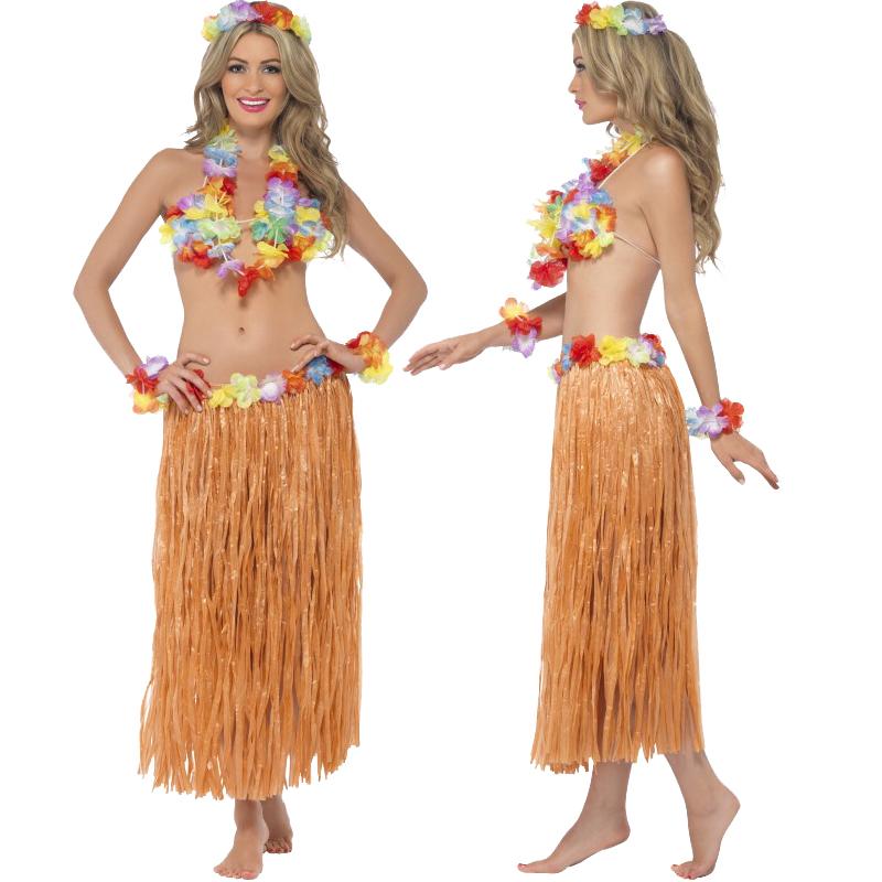 5adf0db82 Luau Party Dress U2013 Fashion Dresses Sc 1 St Projectsparta.org. image  number 23 of hawaii ...