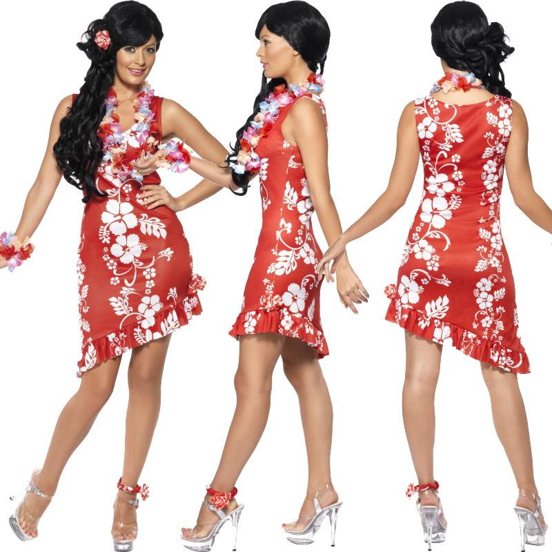 Designer Dresses  Midi Day Party amp more  Selfridges