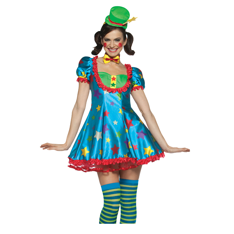 May 15, Planning or attending a Circus themed party? Follow our board for a range of examples and ideas to help you prepare for the event. | See more ideas about Costumes, Circus fancy dress and Circus halloween costumes.