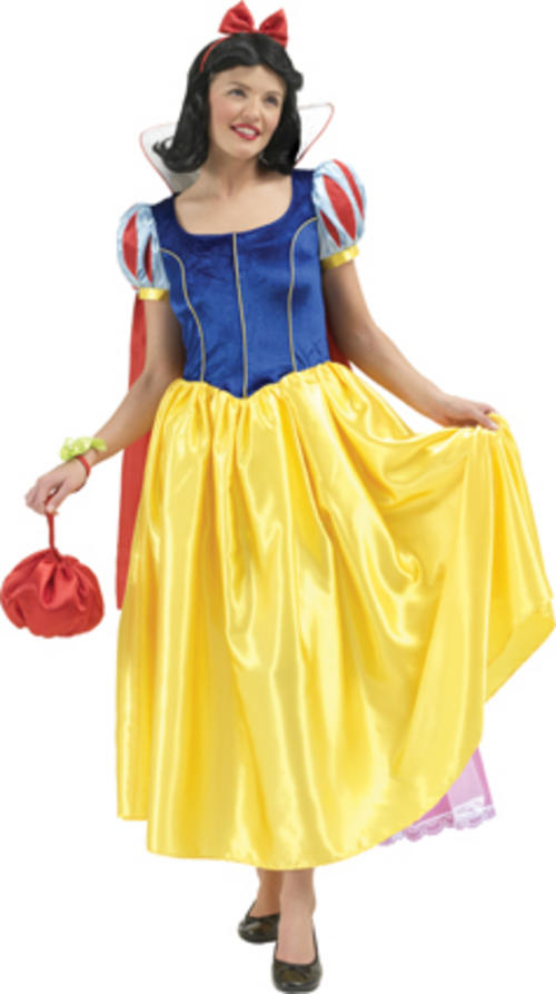 Luxury A Man Who Harassed Women In The Community By Dressing Up As A Pink Disney Princess Has Been Banned From Wearing Fancy Dress In Public Ian Qualters Looked Through Their Windows, Trespassing Into One Garden Of An Empty House And