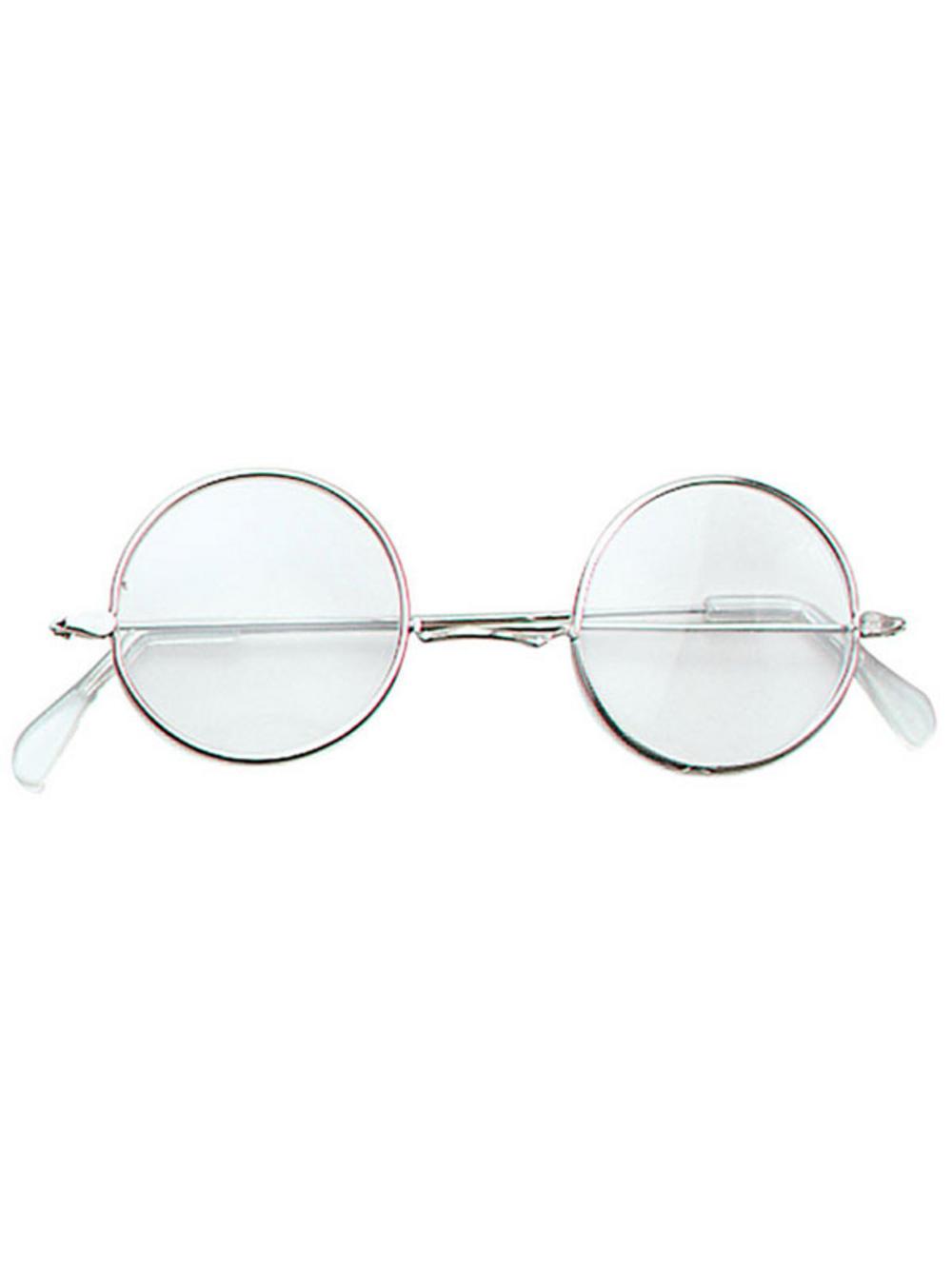 where can i buy lennon glasses in melboure cinemas 93 Ray Ban Polarized Aviators hippy hippie 60s 70s john lennon round specs ozzy clear fancy dress glasses new buy online
