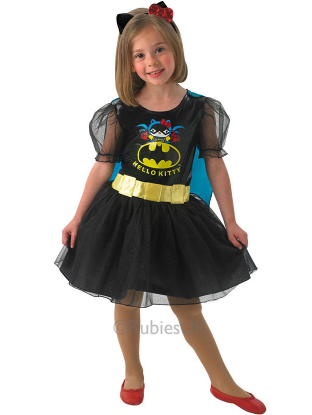 ... Kid Superheroes Costumes download ...  sc 1 st  mtmtv.info & Kid Superheroes Costumes. Super Hero Mask Vectors - Download Free ...