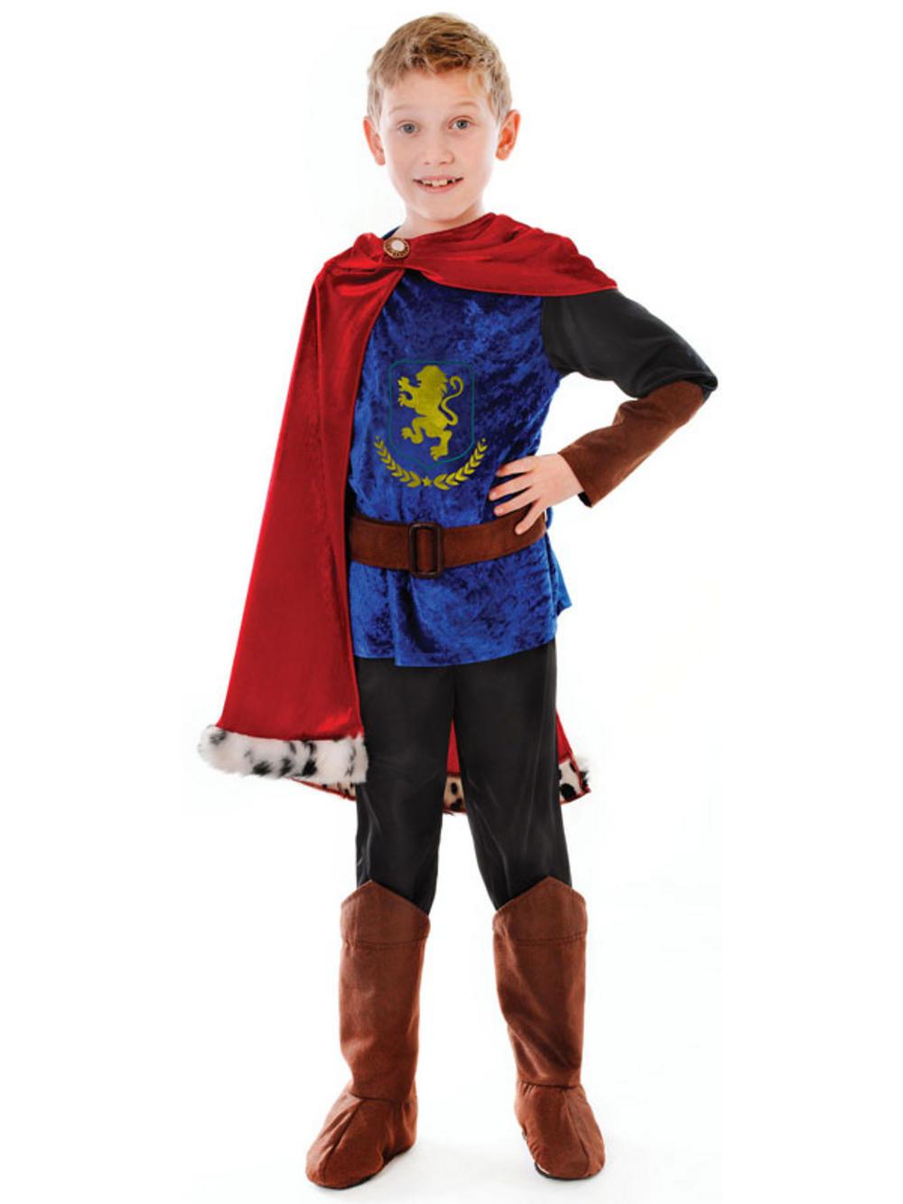 Storybook & Fairytale Costumes - HalloweenCostumes.com