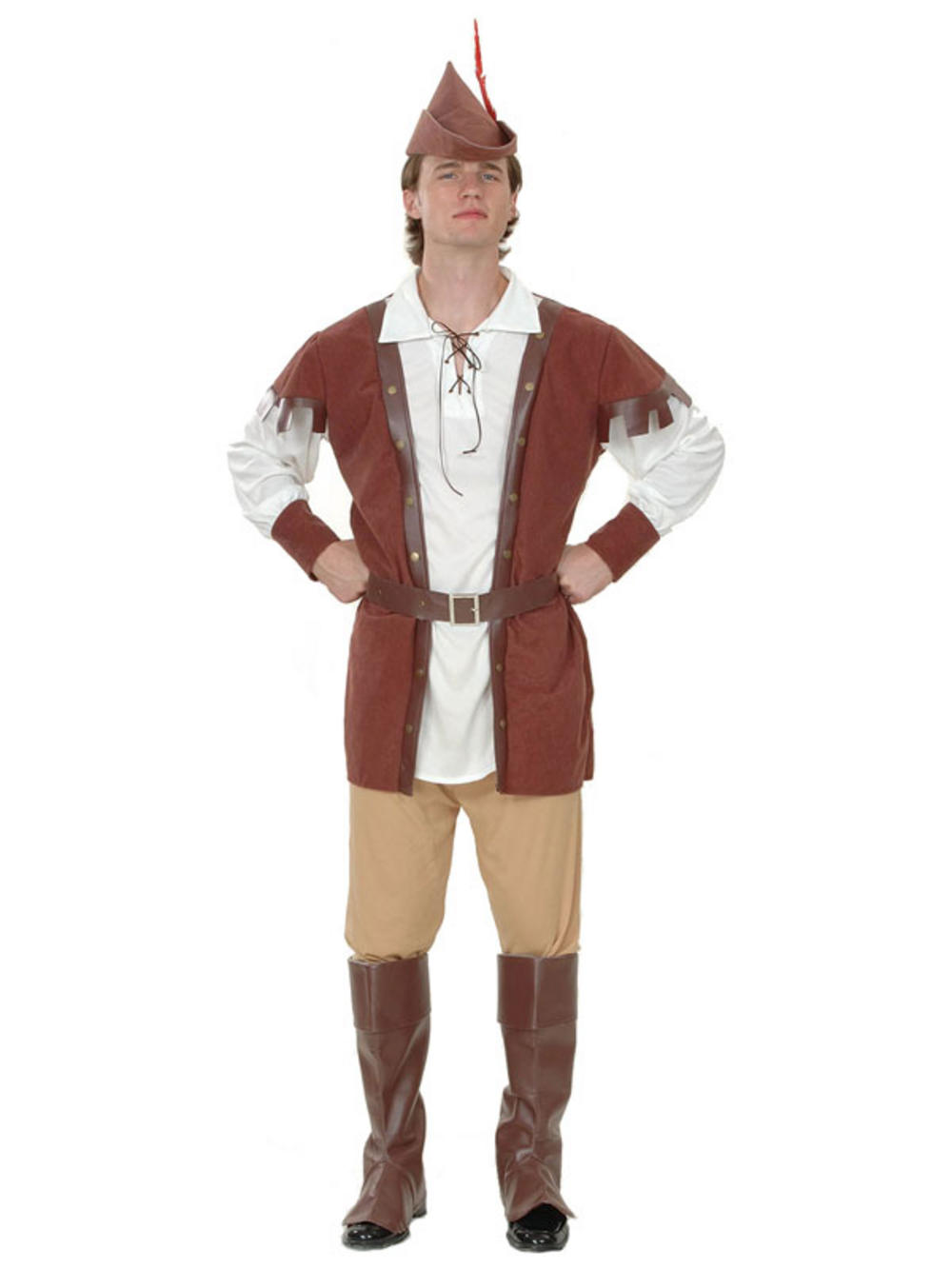 Well possible! sexy peter pan costumes