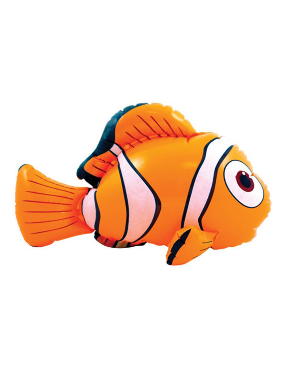 Clownfish - скачать на русском для скайпа (клоунфиш) для изменения 29