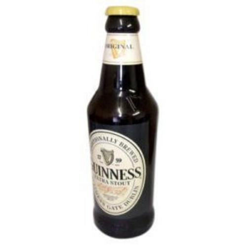 guinness money box bottle piggy bank savings coins buy online