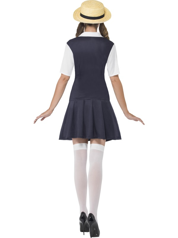fantastic school outfit uk