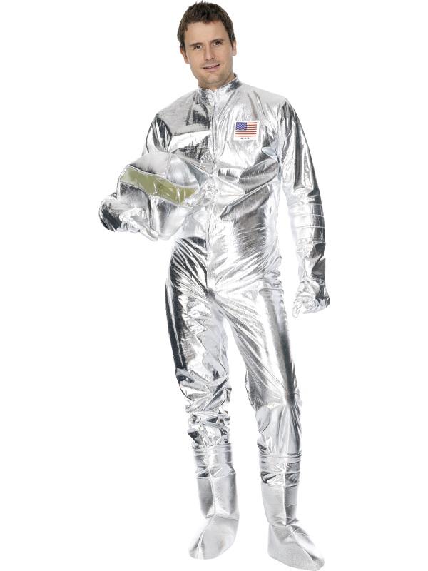 astronaut man alien girl - photo #25
