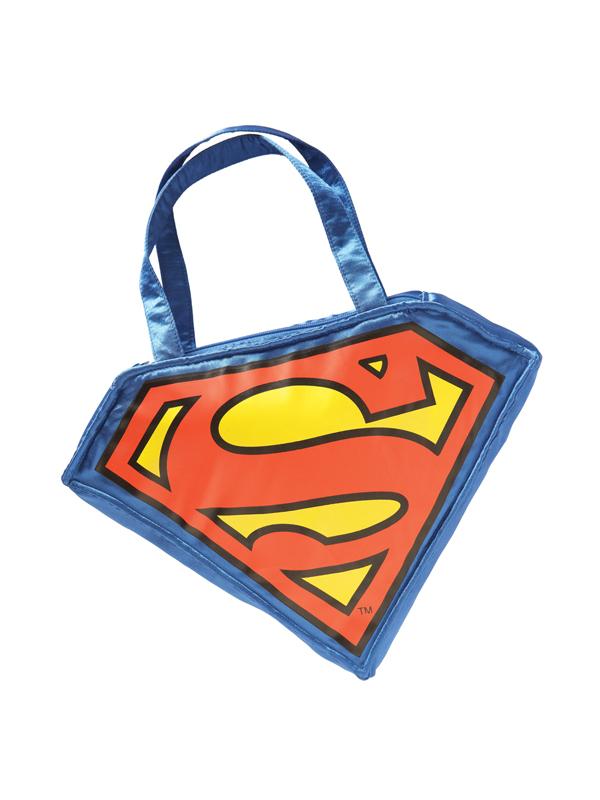 Supergirl Handbag