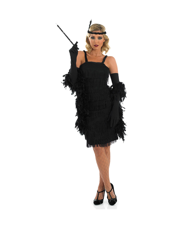 flapper the free encyclopedia flapper the free