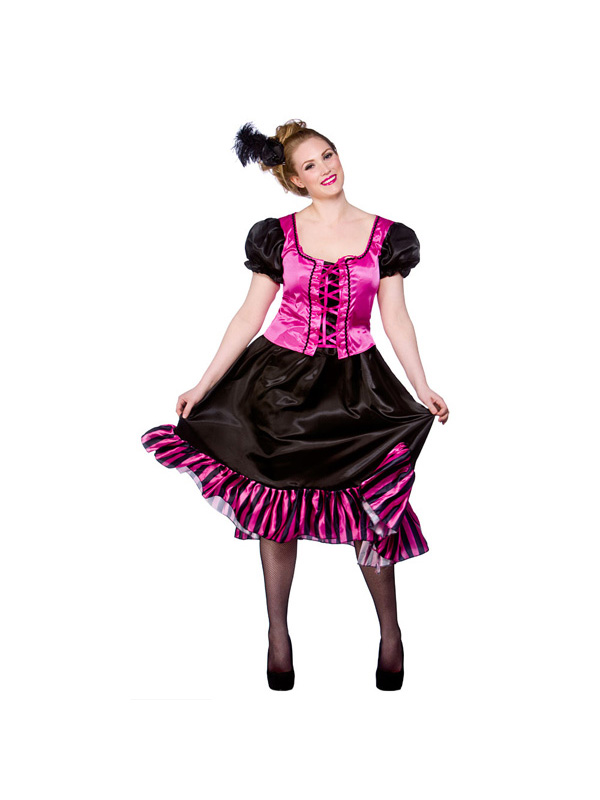Burlesque Fancy Dress Plus Size Uk The Blouse