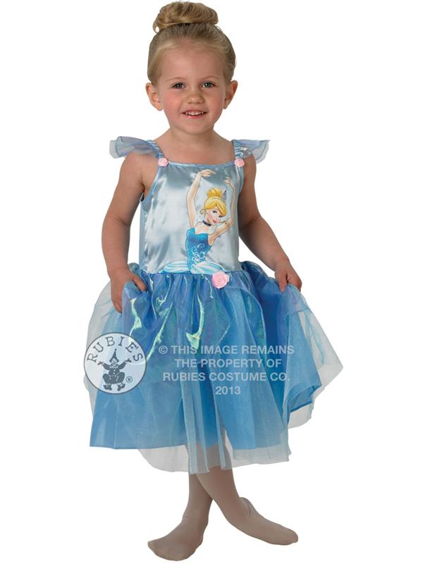cinderella dress for kids - photo #25