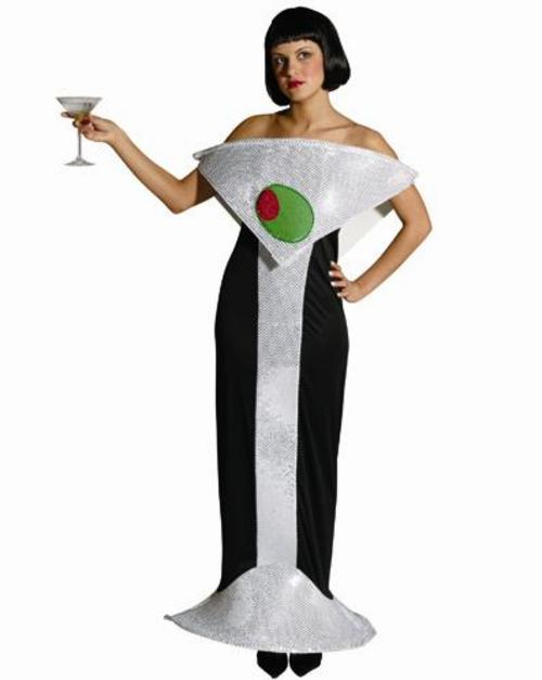 Adult Cocktail Dresses