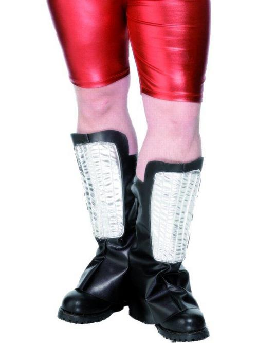 daffyds boot covers fancy dress costume accessory buy