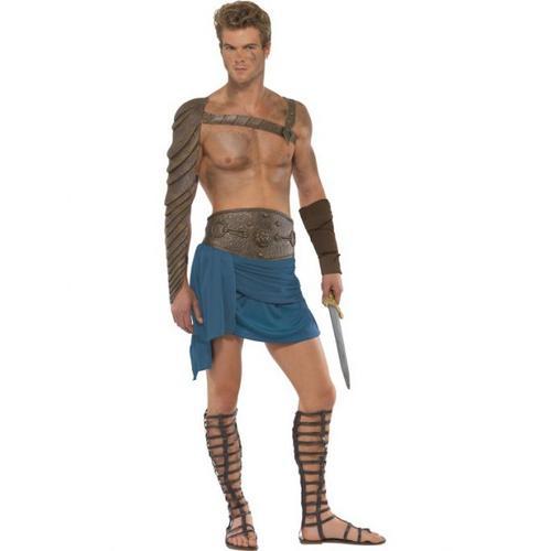 lrgscalespartacus-costume-26055-47718_zo