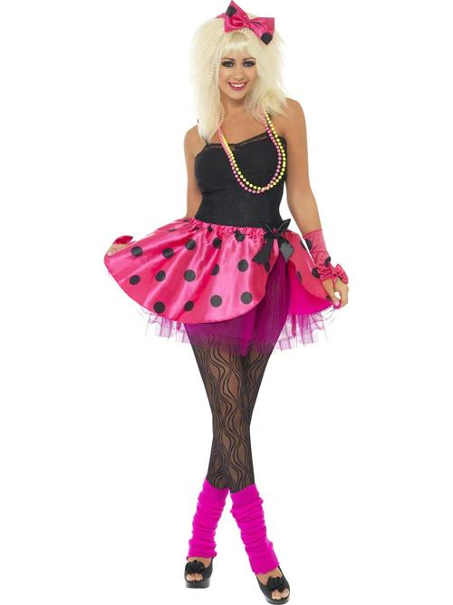 Womens Burlesque Halloween Costumes