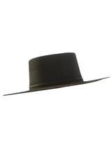 V For Vendetta Adult's Hat