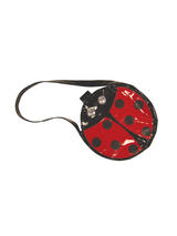 Ladybird Handbag