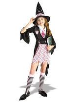 Charm School Witch