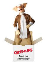 Gremlins Gizmo Men's Costume