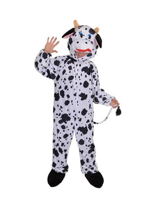 farmyard adult