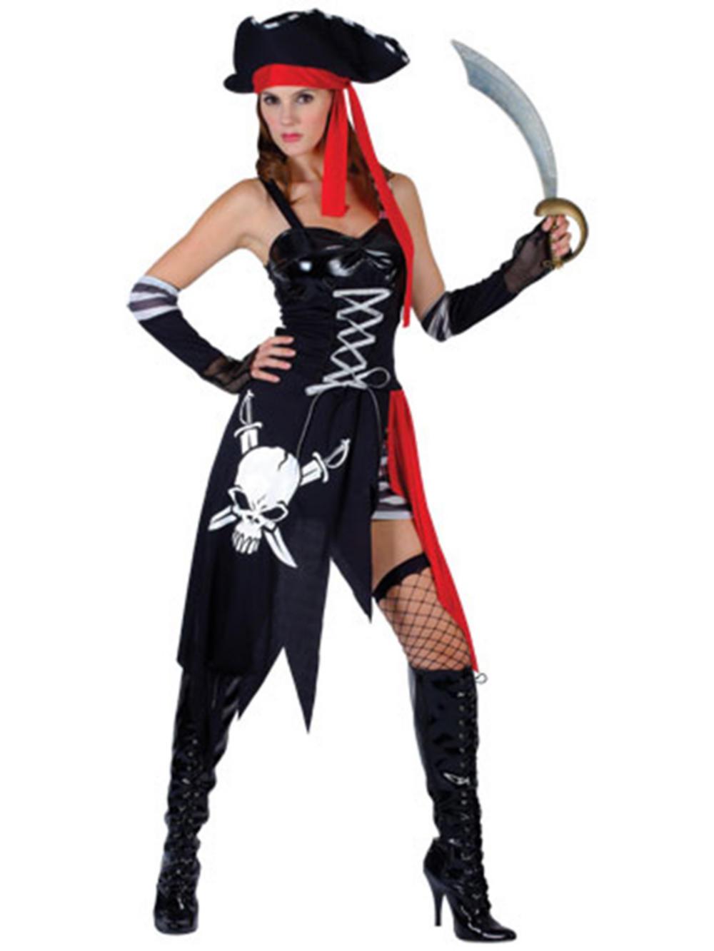 Маскарадные костюмы для девушки своими руками
