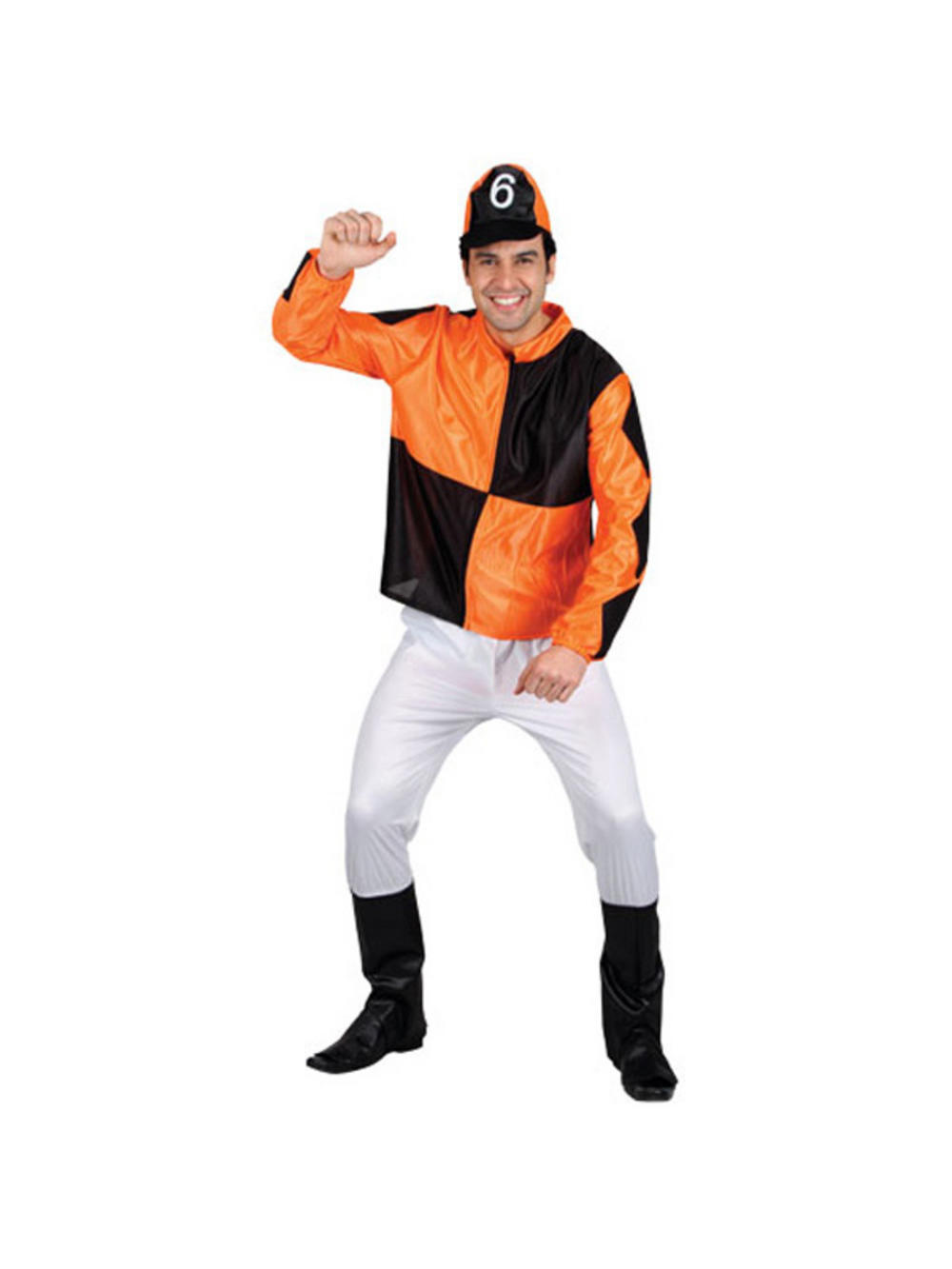 My Funny: Funny horse fancy dressing | Pictures |Horse Fancy Dress Costumes