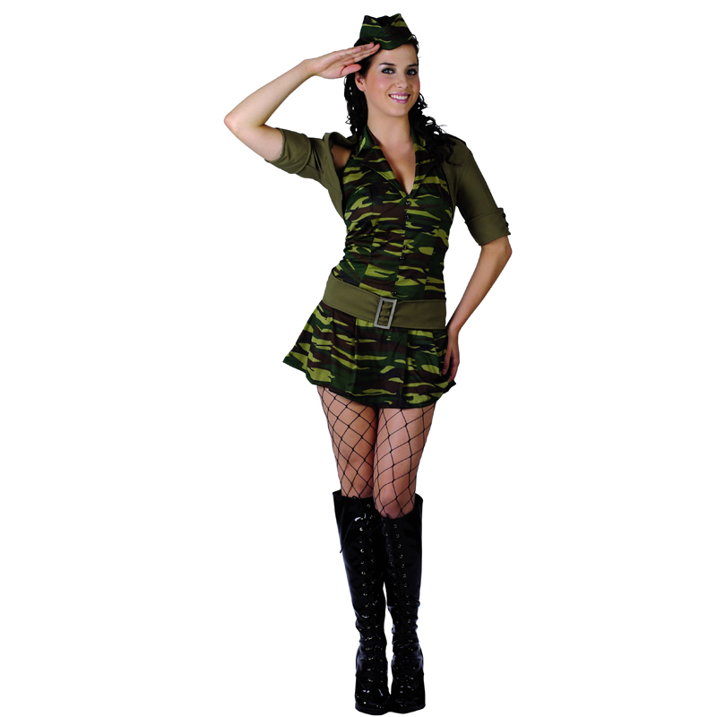 Amazing British Army Womens Army Skirt Dress Uniform