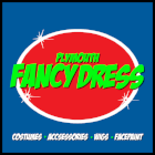 Fancy Dress Fast, Costumes and Accessories