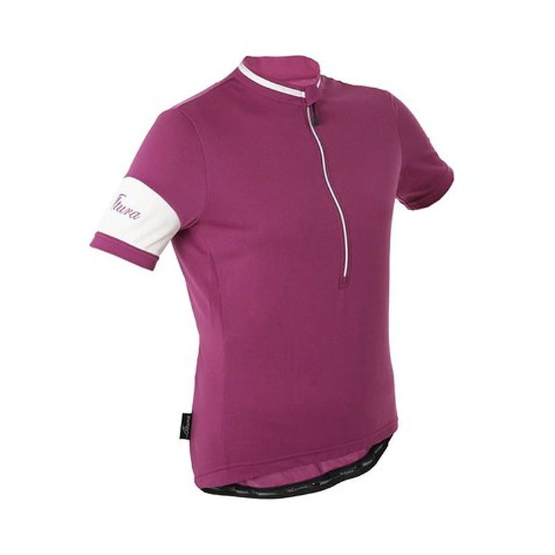 New-Altura-Womens-Classic-Short-Sleeve-Road-Bike-MTB-Summer-Cycling-Jersey