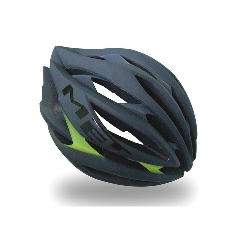 met sine thesis road helmet - 2012 Get your met sine thesis road helmet (red/white/black) at sportpursuit today great brands at discounted prices.