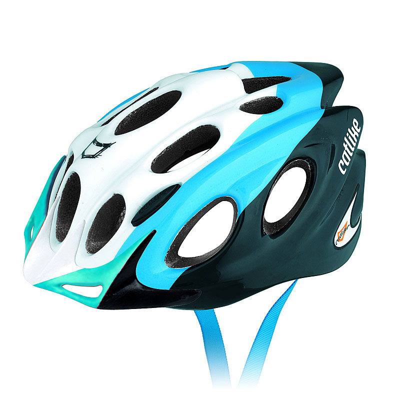 2013-Catlike-Unisex-Kompacto-Road-Racing-Bike-MTB-Bicycle-Cycling-Helmet