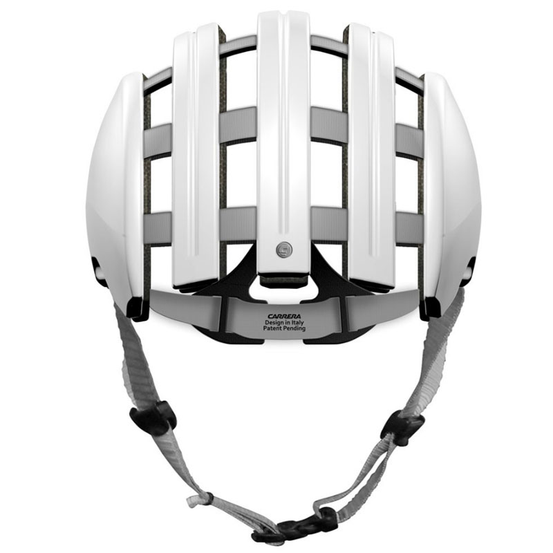 2013-Carrera-Unisex-E00414-Foldable-Citly-Commuter-Bike-Folding-City-Helmet