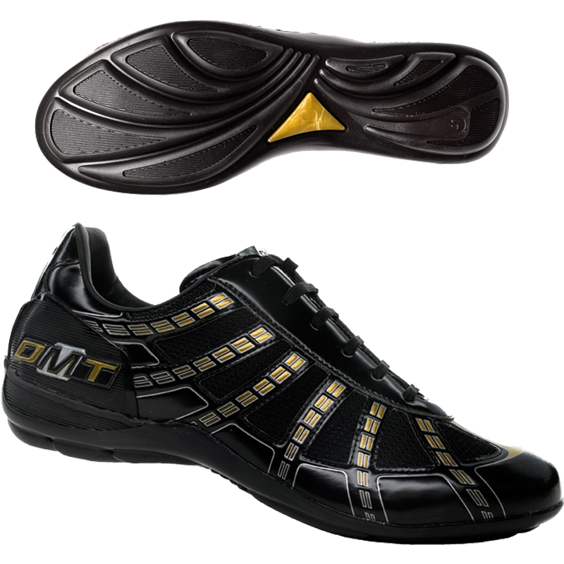 Casual Clip In Bike Shoes 103