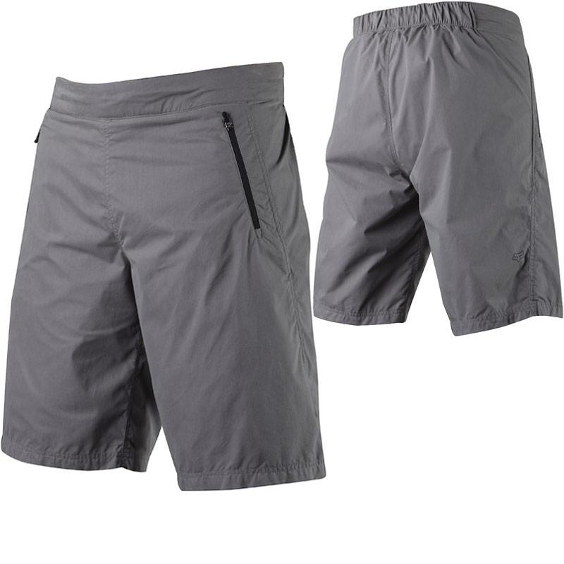Fox Mtb Shorts Clearance Golfclub