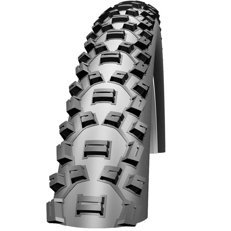 Schwalbe-Nobby-Nic-Performance-XC-Enduro-Mountain-Bike-Dual-Compound-Wired-Tyre