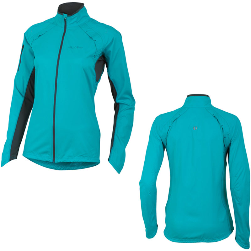 2013-Pearl-Izumi-Womens-Elite-Infinity-Road-Bike-Running-Wind-Proof-Coat-Sale-Ja