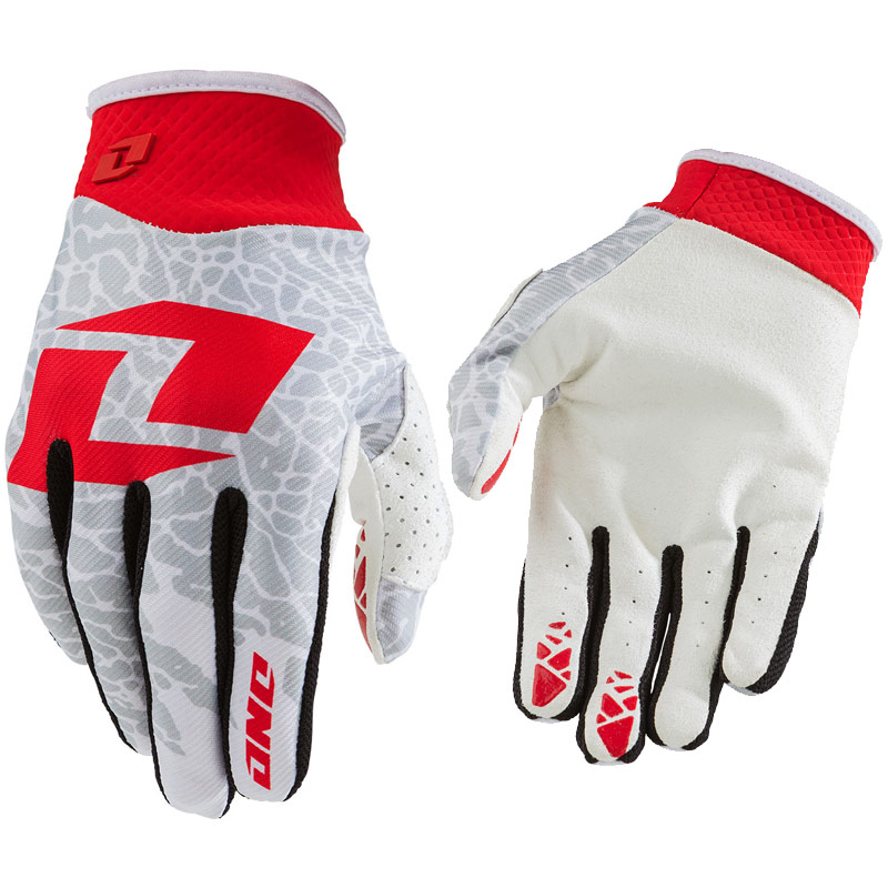 2014-One-Industries-Zero-DH-All-Mountain-MTB-Enduro-MX-Moto-Cross-Bike-Glove