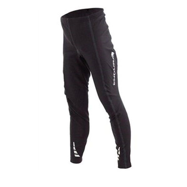Endura Stealth Lite Bike Cycle Waterproof Tights M