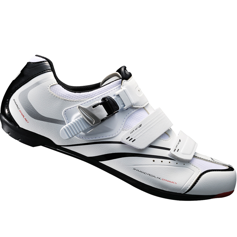 Shimano-Mens-R088-Dynalast-Performance-Road-Bike-Race-Sportive-SPD-SL