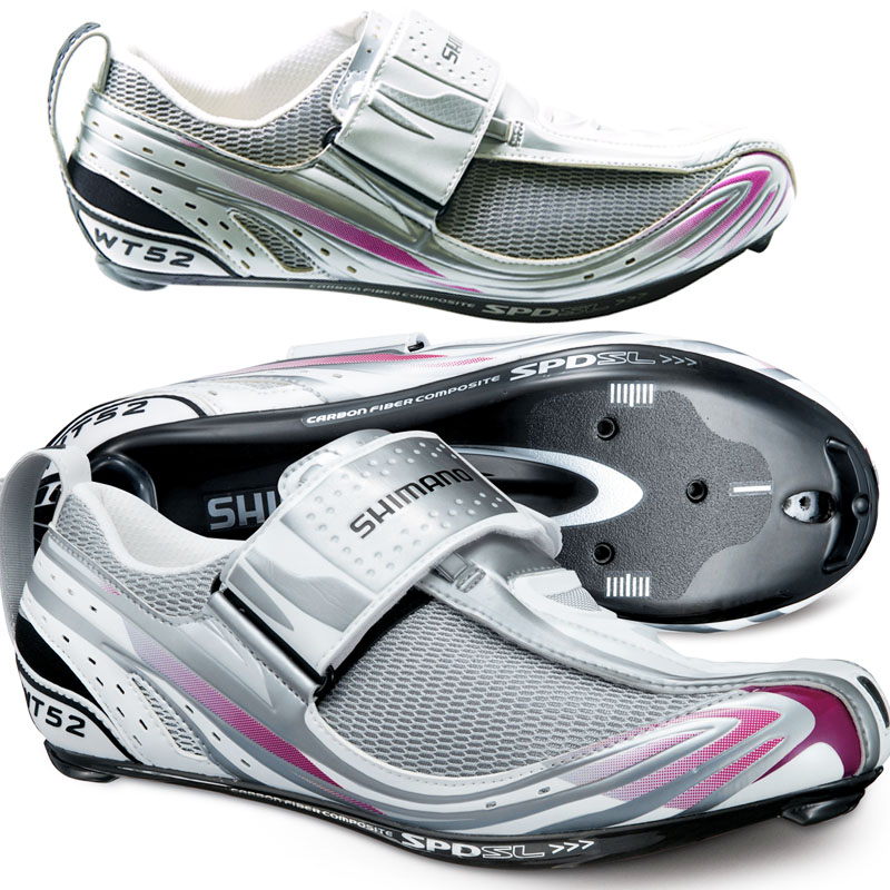 Sporting Goods > Cycling > Cycling Shoes & Overshoes > Women's Shoes