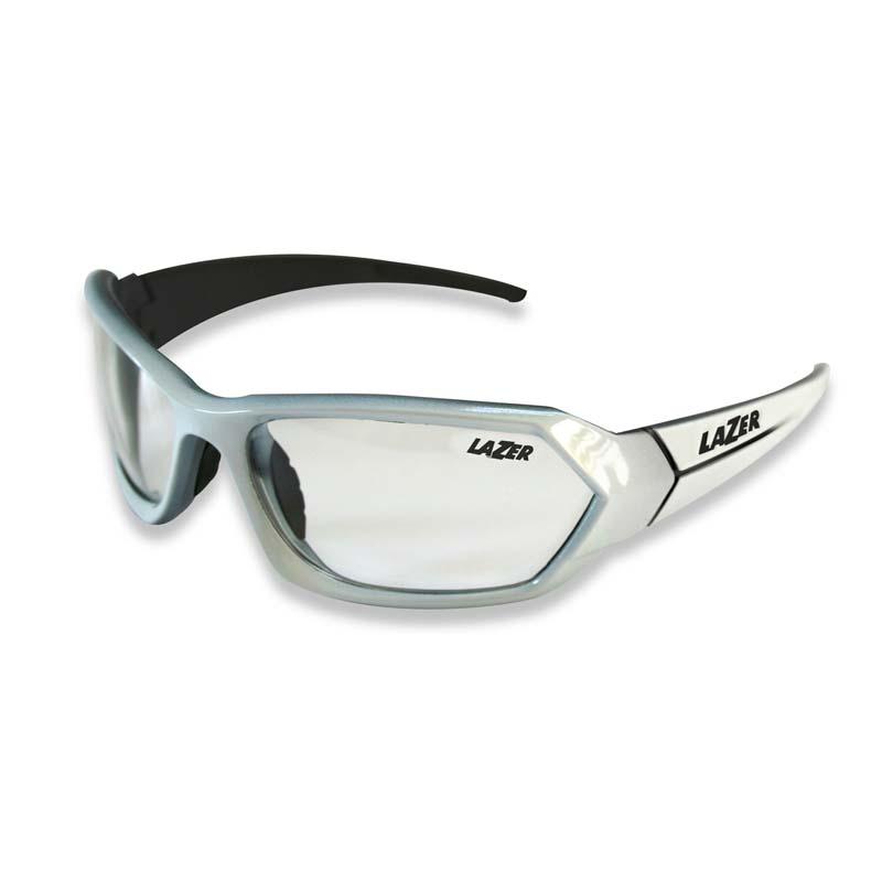 Lazer Unisex Electron EC1 glasses Cycling Full-frame 28g ...