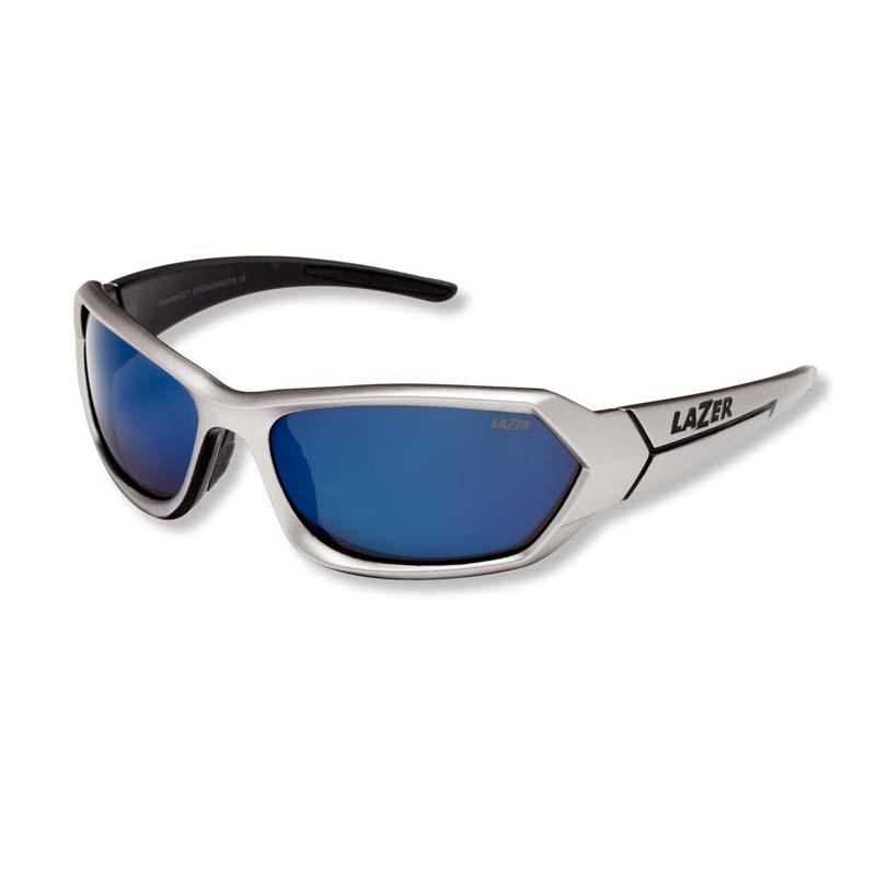 2a190d9b18 Zeiss Lens Sunglasses - Bitterroot Public Library