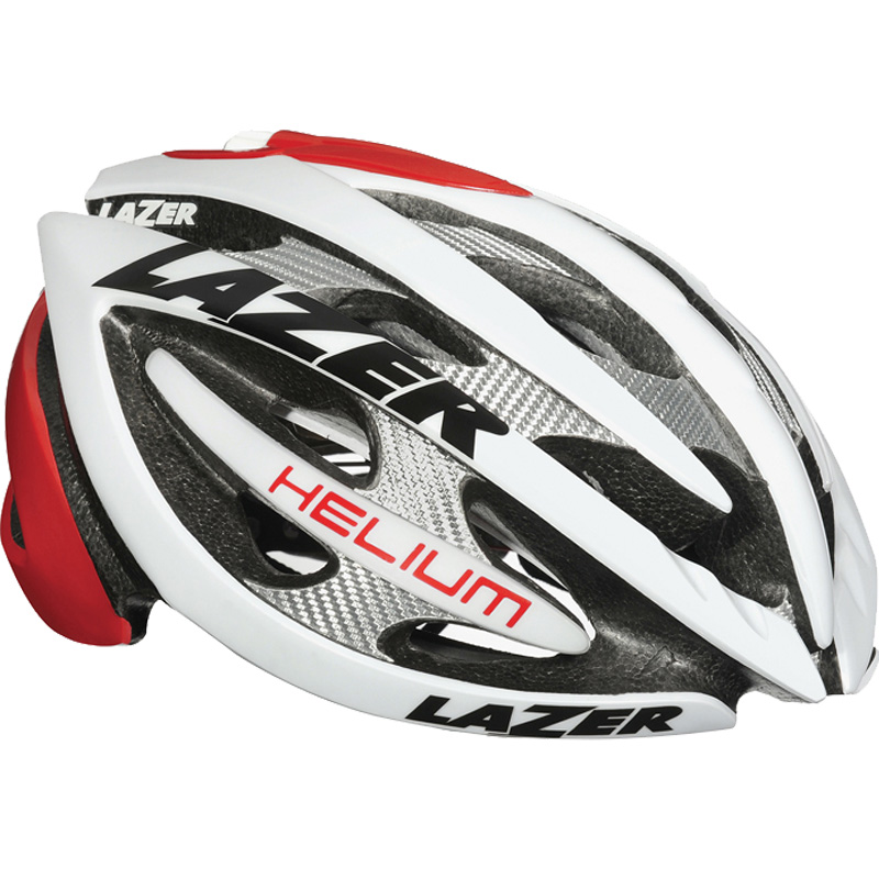 Lazer-Helium-Light-Weight-XC-MTB-Performance-Road-Cycling-Race-Bike-Helmet