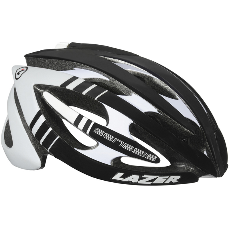 Lazer-Genesis-Vented-MTB-XC-Performance-Road-Cycling-Race-Bike-helmet