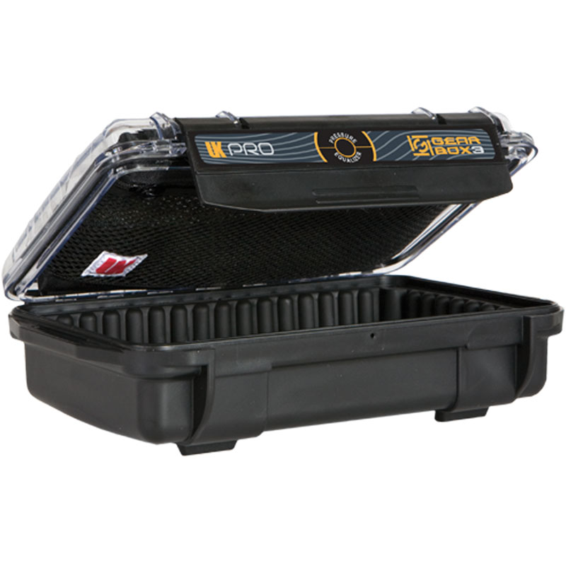 UK-PRO-Gearbox-ABS-Hi-Impact-Waterproof-Shock-Absorbing-Protective-Storage-Case