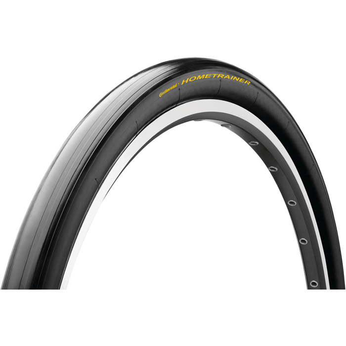 Continental-Home-Trainer-II-Indoor-Use-Turbo-Training-Tyre-Black-26-x-1-75in