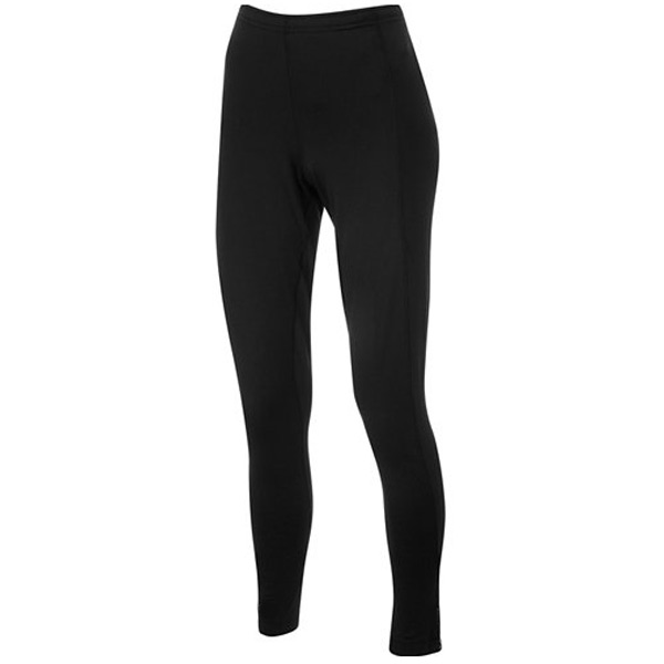 Madison Isoler Ladies MTB Road Bike Bicycle Jogging Tights XL Size 16