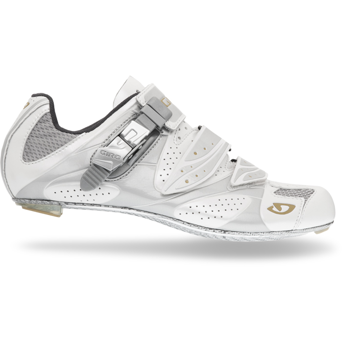 Womens road cycling shoes   Clothing stores online