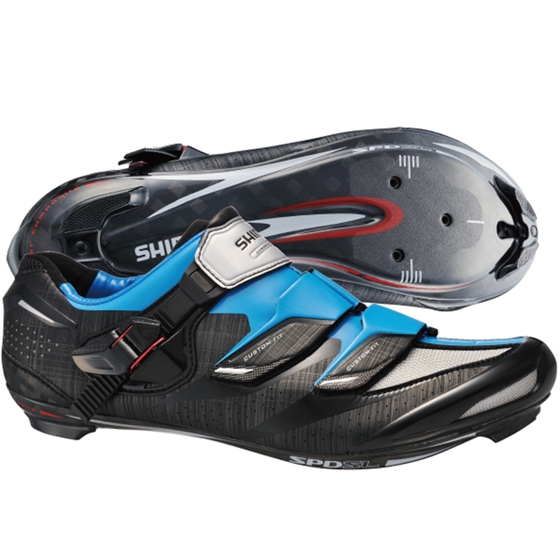 CLEARANCE-SALE-Shimano-R241-Carbon-Road-Bike-Pro-level-Race-SPD-SL-Shoe